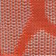 ZB-Tangerine GIRAFFE DESIGN
