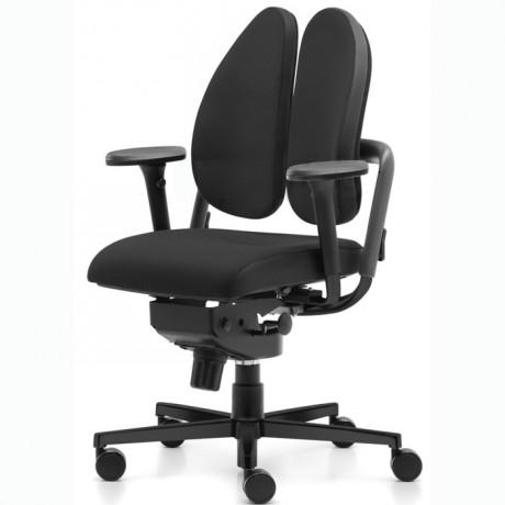 Ортопедическое компьютерное кресло Xenium-Freework Duo Back