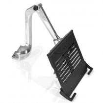 Столик для ноутбука ERGOHUMAN Plus