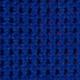 Blue Fresh