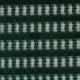 SL01-1