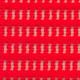 SL02-1