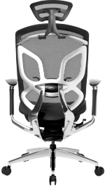 ERGO SEATING DVARY GT CHAIR кресло для директора