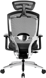 Dvary ERGO SEATING MARRIT GT-CHAIR