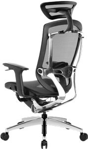 Dvary ERGO SEATING MARRIT GTCHAIR кресло для компьютера