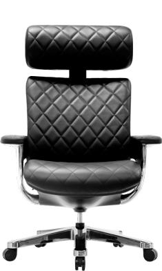 кресло реклайнер купить в москве