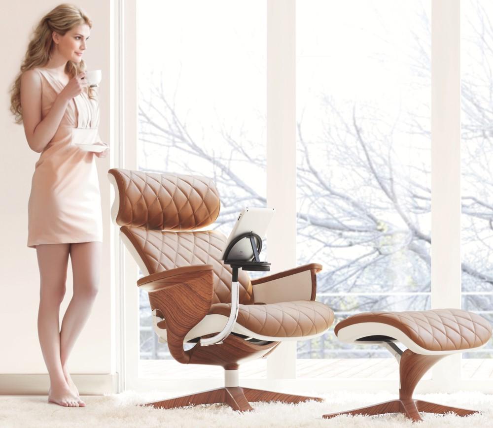 Кушетки кресла для релаксации  Товары и услуги компании