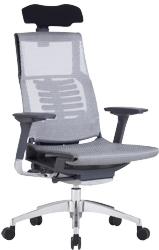 POFIT Bionic кресло для компьютера