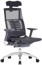 POFIT Bionic анатомическое кресло