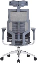 POFIT Bionic дизайнерское кресло