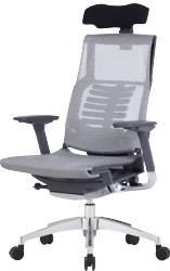 POFIT Bionic сетчатое кресло