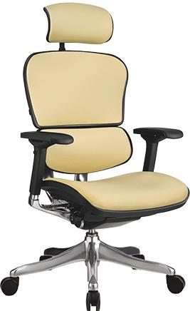 кресло руководителя купить в спб