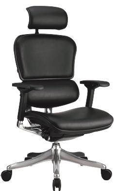 купить кресло руководителя в москве