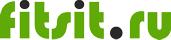 Интернет магазин компьютерных кресел FITSIT.RU